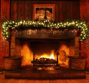 Celebrate Christmas, with style and tradition